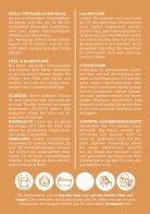 Bio Körper Pflegeöle - Page 3