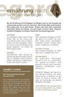 Hildegard von Bingen - Page 5