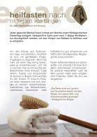 Hildegard von Bingen - Page 7