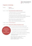 Lehrgang-Zertifizierter-Projektleiter-SP-Lehrgang-Produkt-Z09-1.-HJ-2020 - Page 6