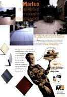 BETON 155 - Page 5