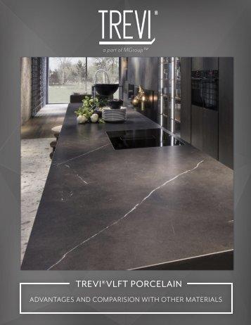 TREVI® VLFT Brochure