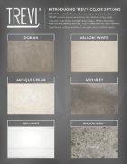 TREVI® VLFT Brochure - Page 4