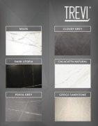 TREVI® VLFT Brochure - Page 5