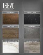 TREVI® VLFT Brochure - Page 6