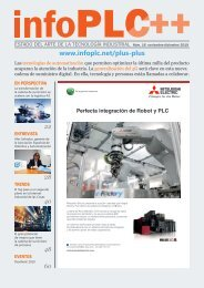 infoPLC++_#16_Noviembre-Diciembre