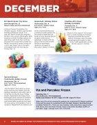 Winter 2019/2020 Program Guide - Page 2