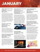 Winter 2019/2020 Program Guide - Page 4