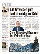 Berliner Kurier 26.11.2019 - Seite 2