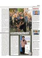 Berliner Kurier 26.11.2019 - Seite 3