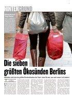 Berliner Kurier 26.11.2019 - Seite 4