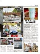 Berliner Kurier 26.11.2019 - Seite 5