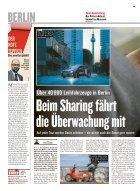 Berliner Kurier 26.11.2019 - Seite 6
