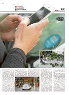 Berliner Kurier 26.11.2019 - Seite 7