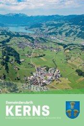 Gemeinde Kerns 2019-48