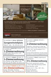 48-2019 Immobilien