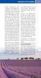 Leseprobe »Provence mit Kindern« - Seite 7