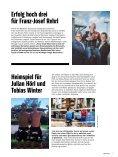 Suzuki Way of Life Magazin Herbst 2019 - Seite 7