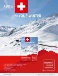 DER ANDERMATTER Winter 2019 - Page 3
