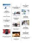 DER ANDERMATTER Winter 2019 - Page 4