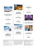 DER ANDERMATTER Winter 2019 - Page 5