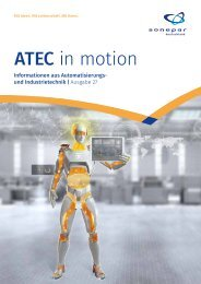 ATEC-in-motion-27