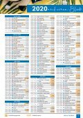 Reisepost-10/19  - Seite 3