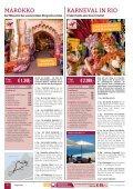 Reisepost-10/19  - Seite 6