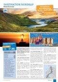 Reisepost-10/19  - Seite 7