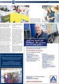 Der Messe-Guide zur 14. jobmesse bremen - Page 3