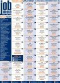 Der Messe-Guide zur 14. jobmesse bremen - Page 4