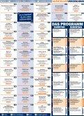 Der Messe-Guide zur 14. jobmesse bremen - Page 5