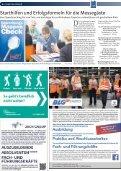 Der Messe-Guide zur 14. jobmesse bremen - Page 6