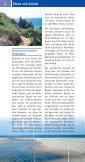 Leseprobe »Sardinien mit Kindern« - Seite 6