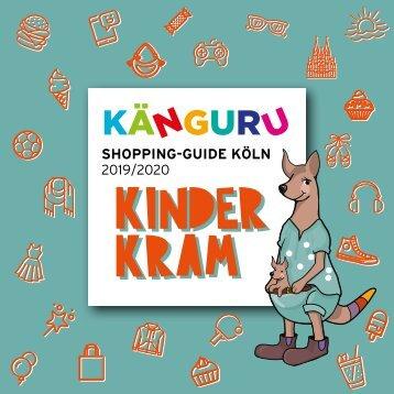 Shopping Guide_2019