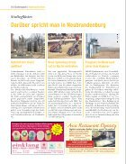 Stadtmagazin_2019_11_28 - Page 4