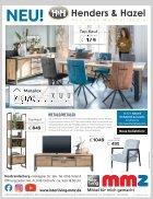 Stadtmagazin Neubrandenburg - Page 5