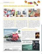 Stadtmagazin_2019_11_28 - Page 6