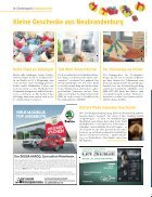 Stadtmagazin Neubrandenburg - Page 6