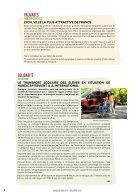 BIEN DIT 2 - DÉCEMBRE 2019 - Page 4