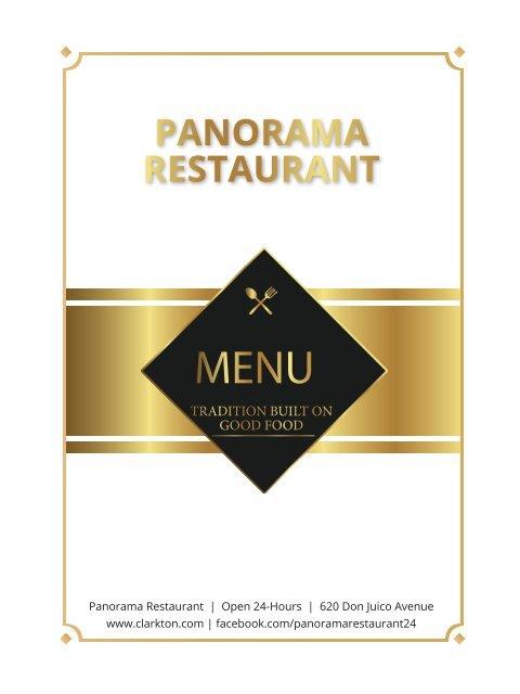 Clarkton-Panorama-Restaurant-Menu-English-Juni-2019