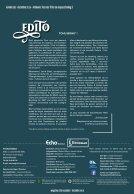 ECHO BEAUJOLAIS - DÉCEMBRE 2019 - Page 2