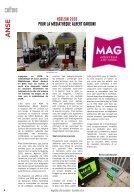 ECHO BEAUJOLAIS - DÉCEMBRE 2019 - Page 4
