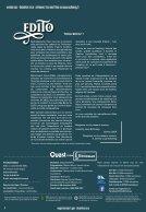 OUEST LYON - DÉCEMBRE 2019 - Page 2