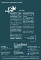 DEVANT CHEZ VOUS - DÉCEMBRE 2019 - Page 2