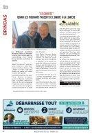 DEVANT CHEZ VOUS - DÉCEMBRE 2019 - Page 4
