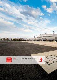 ACO Österreich Bauelemente Preisliste 2020 - Schachtabdeckungen