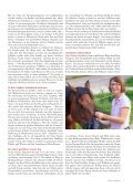 hallertau-magazin_2019-2 - Page 7