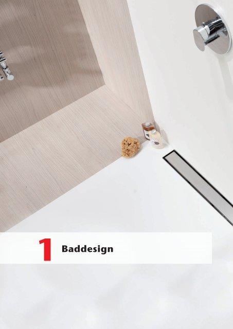 ACO Österreich Haustechnik Preisliste 2020 - Baddesign