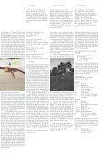 Radikal_02-2019 - Page 5